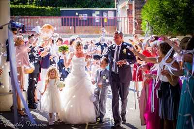 photographie de Timothy à Troyes : photographe mariage à Troyes