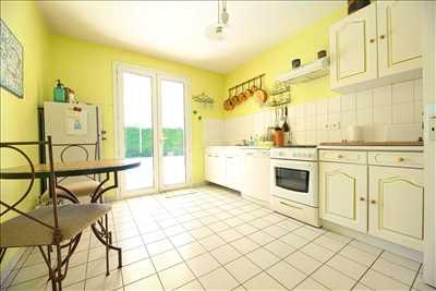 Exemple de shooting photo par Pierre à Biard : shooting photo spécial immobilier à Biard