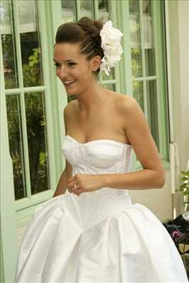 Exemple de shooting photo par jean à Arcachon : shooting photo spécial mariage à Arcachon