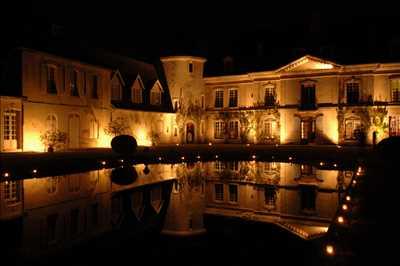 belle photo n°21 - faire un shooting photo avec christophe à Bordeaux