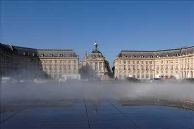 photo numérisée par le photographe christophe à Bordeaux : photographe immobilier à Bordeaux