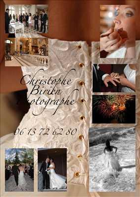 cliché proposé par christophe à La Rochelle : photographe mariage à La Rochelle
