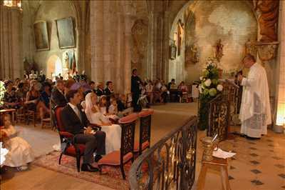 Shooting photo à Bordeaux dont l'auteur est : christophe : photographie de mariage