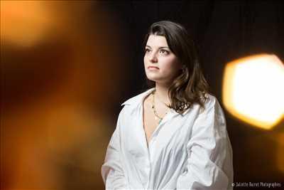photo n°9 du photographe Juliette - Maisons-alfort