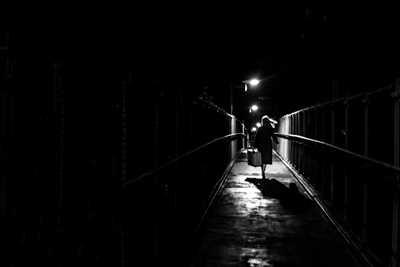 photographie de Emma Fréry à Charenton-le-pont