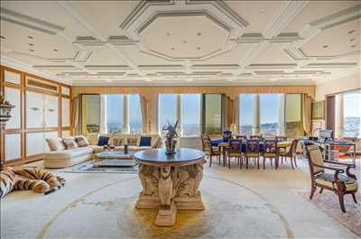 cliché proposé par Boriana à Nice : photographie de bien immobilier