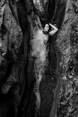 photo n°20 du photographe SGRO - Cagnes sur mer
