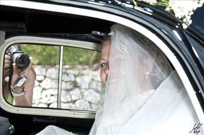 Shooting photo réalisé par SGRO intervenant à Cagnes sur mer : shooting photo spécial mariage à Cagnes sur mer