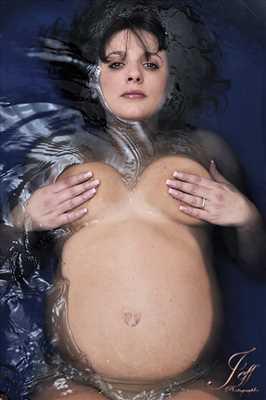 cliché proposé par SGRO à Cagnes sur mer : photographe grossesse à Cagnes sur mer
