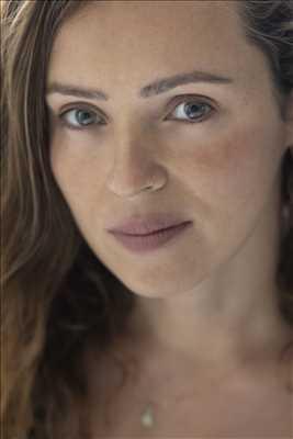 Exemple de shooting photo par Anthéa à Fontenay-sous-bois