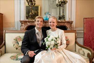 cliché proposé par Ségolène à La rochelle : photographe mariage à La rochelle