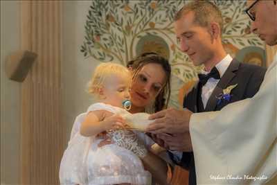 cliché proposé par Stéphane à Aix-les-bains : photographe mariage à Aix-les-bains
