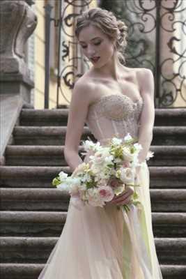 cliché proposé par Jean-François à Vendôme : photographie de mariage