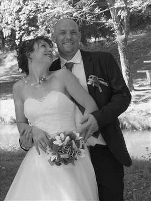 Exemple de shooting photo par Jean-François à Vendôme : photographe mariage à Vendôme