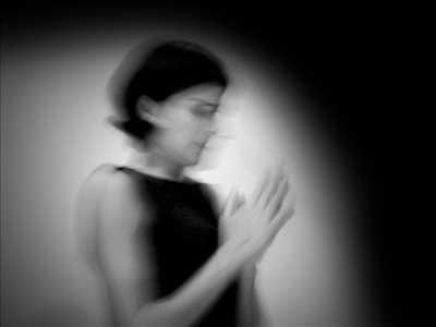 Photo n°23 réalisée par Jean-Yves