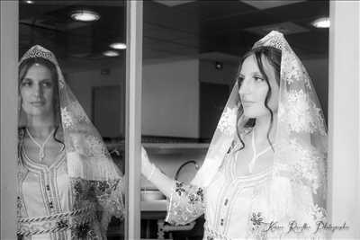 photographie n°20 - faire un shooting photo avec Karine à Mâcon