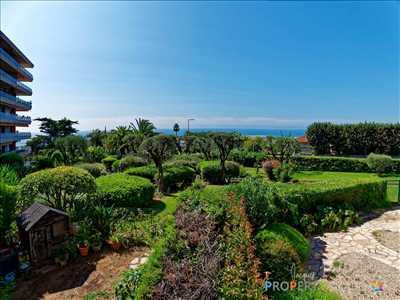 Exemple de shooting photo par jacques à Nice : photographe immobilier à Nice