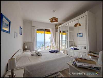 photo prise par le photographe jacques à Nice : photo de bien immobilier