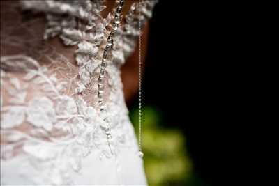 Shooting photo réalisé par Gilbert intervenant à Bordeaux : shooting photo spécial mariage à Bordeaux