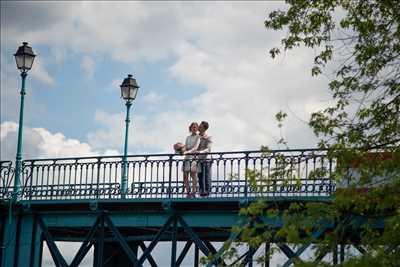 cliché proposé par Gwendoline à Juvisy-sur-orge : shooting photo spécial mariage à Juvisy-sur-orge