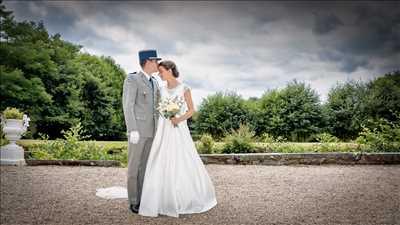Shooting photo effectué par le photographe Raphaël à Bussy-saint-georges : photographe mariage à Bussy-saint-georges