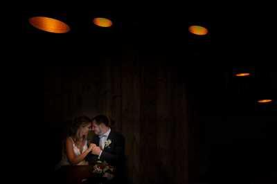 Shooting photo effectué par le photographe Joel  à Strasbourg : shooting mariage
