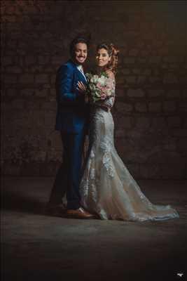 cliché proposé par Xavier à Créteil : photographe mariage à Créteil
