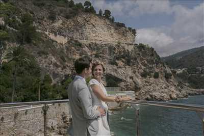 photographie n°19 - faire une séance photo avec laura à Nice