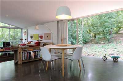 cliché proposé par Thierry à Sèvres : photographe immobilier à Sèvres