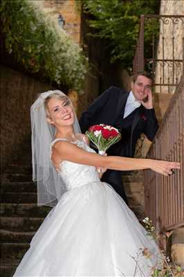 photo prise par le photographe Sophie à Villefranche-sur-saône : shooting mariage
