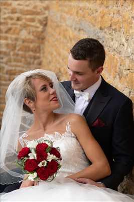 cliché proposé par Sophie à Villefranche-sur-saône : shooting photo spécial mariage à Villefranche-sur-saône