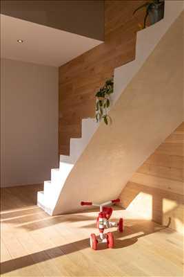 cliché proposé par jim à Grenoble : photographie de bien immobilier