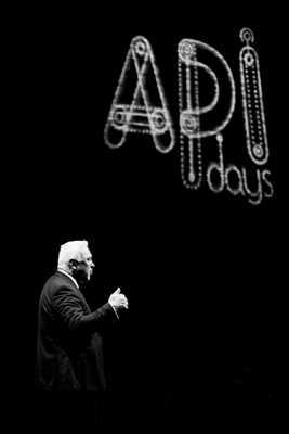photo prise par le photographe Cedric à Lille : photo pour un événement