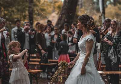photographie de Nori à Bordeaux : shooting photo spécial mariage à Bordeaux