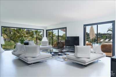 cliché proposé par CYRILLE à Cannes : photo de bien immobilier