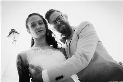 cliché proposé par Olivier à Sainte-geneviève-des-bois : shooting photo spécial mariage à Sainte-geneviève-des-bois