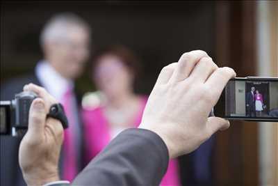 Shooting photo réalisé par Olivier intervenant à Sainte-geneviève-des-bois : shooting photo spécial mariage à Sainte-geneviève-des-bois