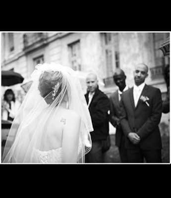 Shooting photo à Montereau-fault-yonne dont l'auteur est : Studio Gama  : photo de mariage