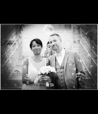photographie de Studio Gama  à Montereau-fault-yonne : photographe mariage à Montereau-fault-yonne