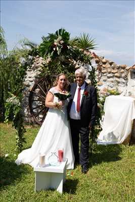 photo prise par le photographe thierry à Perpignan : shooting photo spécial mariage à Perpignan