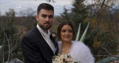 Shooting photo à Perpignan dont l'auteur est : thierry : photographe mariage à Perpignan