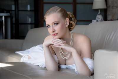 Exemple de shooting photo par eric à Cannes : shooting photo spécial mariage à Cannes