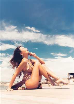 photo n°42 de eric photographe à Cannes