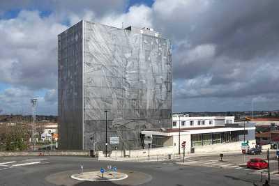 photographie de Christophe à Angoulême : photographie de bien immobilier