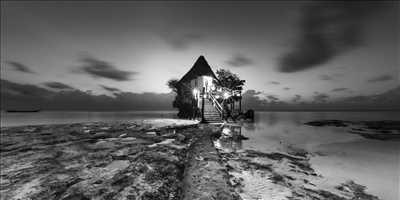 photographie de Marc à Sainte-maxime : shooting immobilier