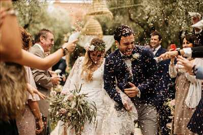 Shooting photo effectué par le photographe mehdi à Paris : photographe mariage à Paris