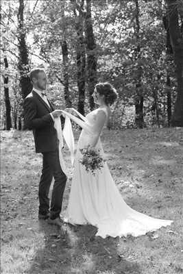 cliché proposé par bruno à Avranches : photographe mariage à Avranches