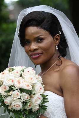 photographie de bruno à Avranches : photo de mariage