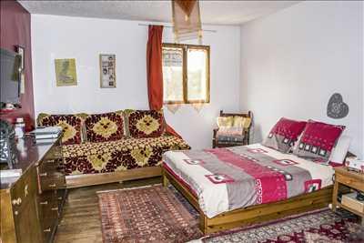 photo prise par le photographe olivier à Château-thierry : photographie de bien immobilier