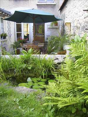 cliché proposé par olivier à Château-thierry : shooting immobilier